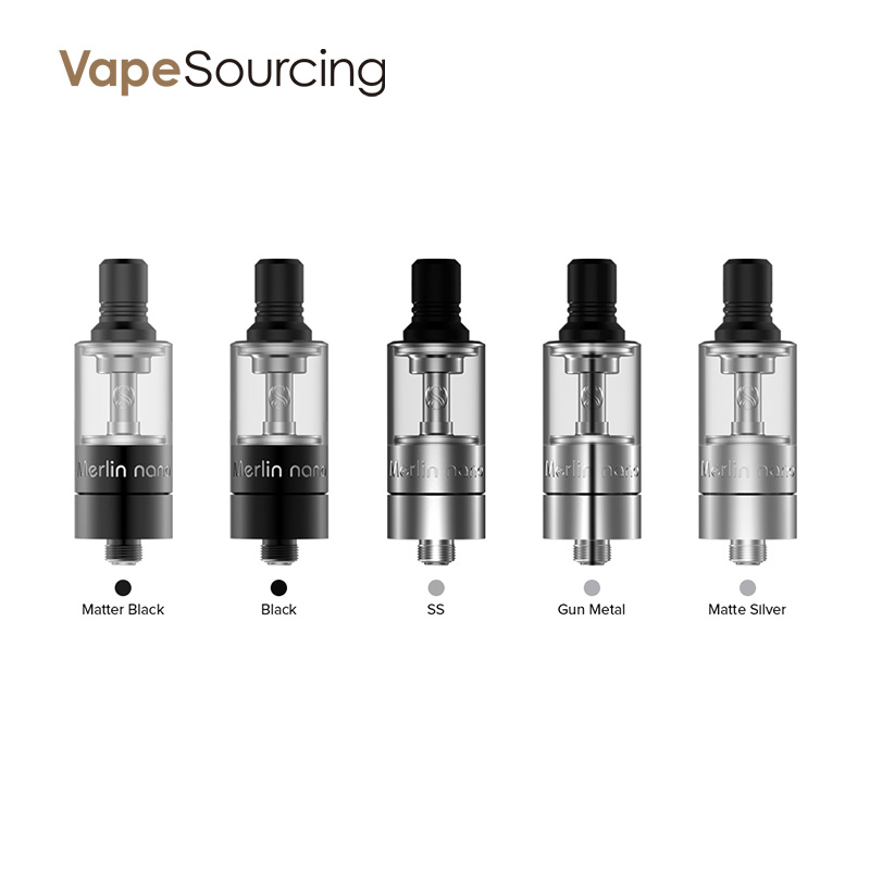 https://vapesourcing.com/media/catalog/product/a/u/augvape-merlin-nano-mtl-rta---2ml_2_.jpg