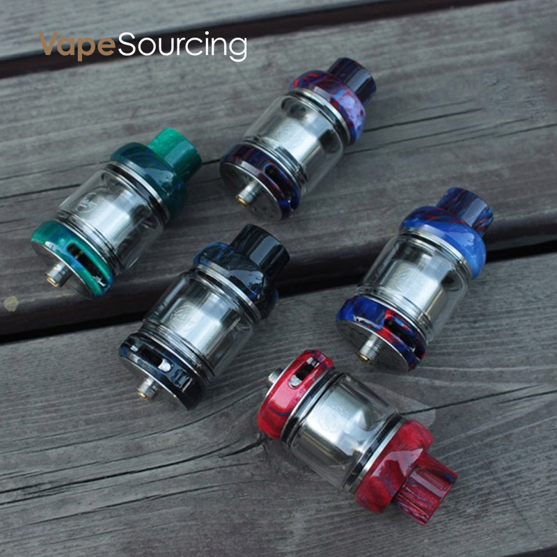CoilArt Mage Resin RTA For Sale