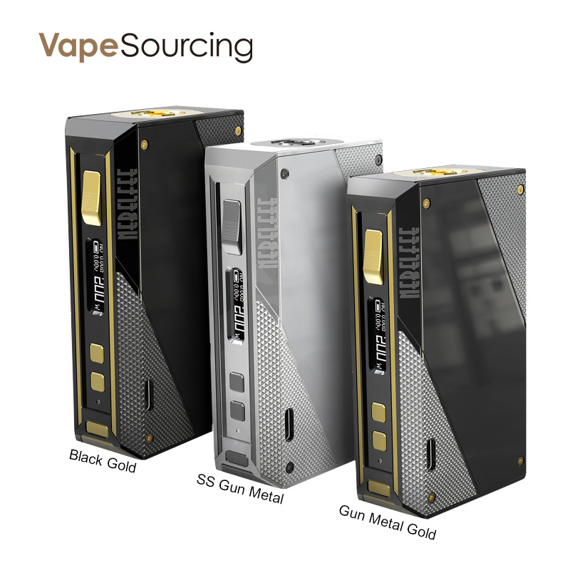 https://vapesourcing.com/media/catalog/product/c/o/cold_stee_1_.jpg