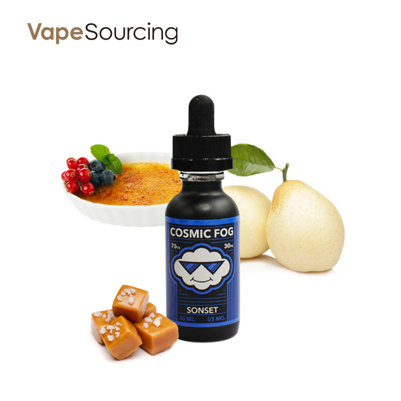 https://vapesourcing.com/media/catalog/product/c/o/cosmic_fog_sonset_1_.jpg
