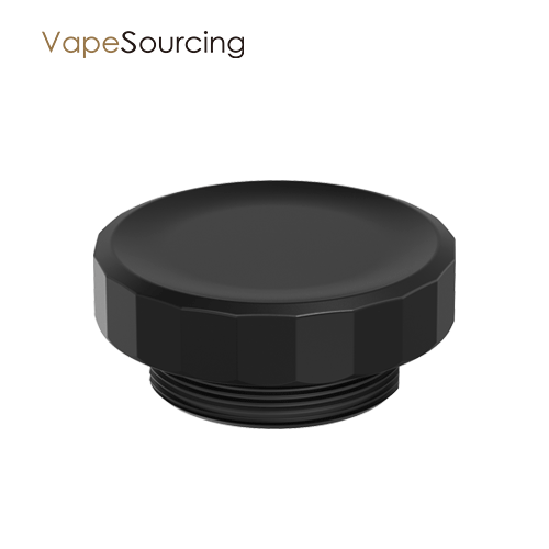 Joyetech Cubis Atomizer Cap-Black in vapesourcing