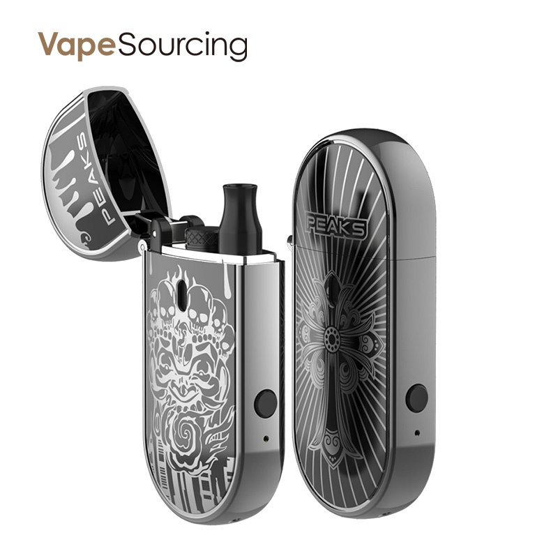 https://vapesourcing.com/media/catalog/product/d/o/dovpo_peaks_pod_kit_1_.jpg