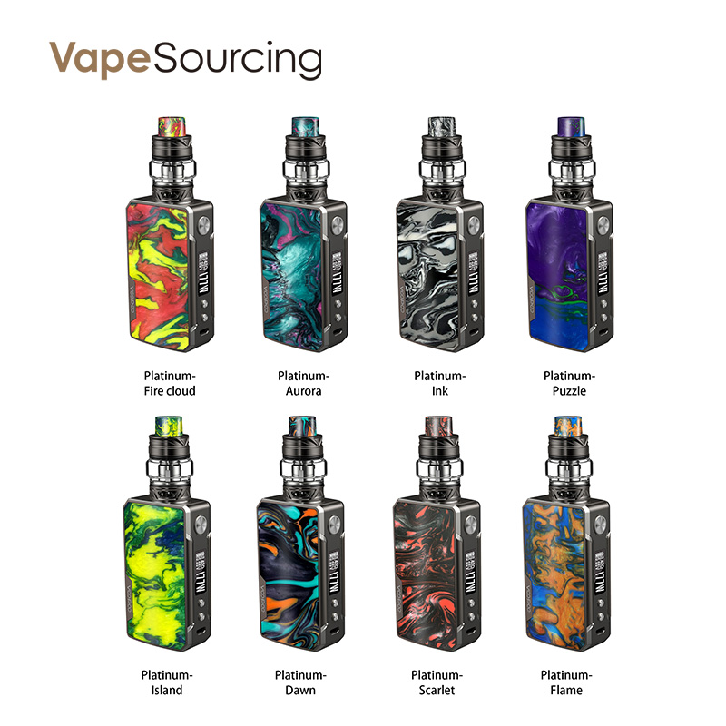 https://vapesourcing.com/media/catalog/product/d/r/drag_2_platinum_kit_1__1.jpg