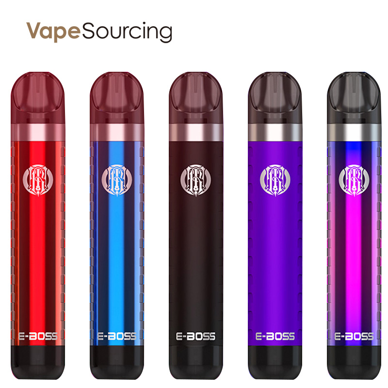 https://vapesourcing.com/media/catalog/product/e/-/e-boss_gt_vape_kit.jpg