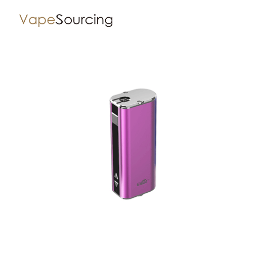Eleaf iStick 20W Battery-Red in vapesourcing