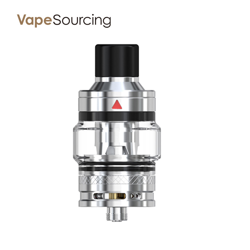 buy Eleaf Pesso Atomizer 5ml