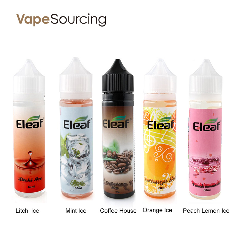 https://vapesourcing.com/media/catalog/product/e/l/eleaf_e-juice_60ml.jpg