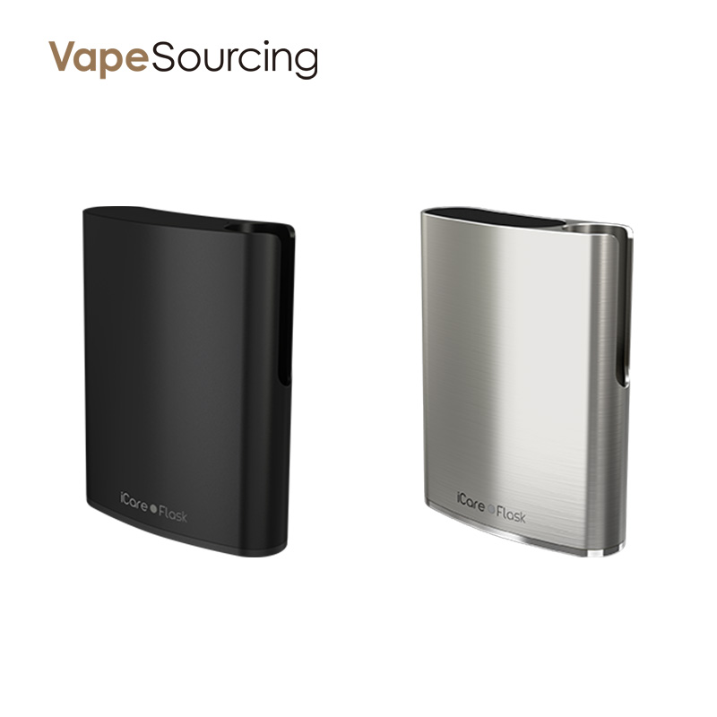 Eleaf iCare Flask Battery