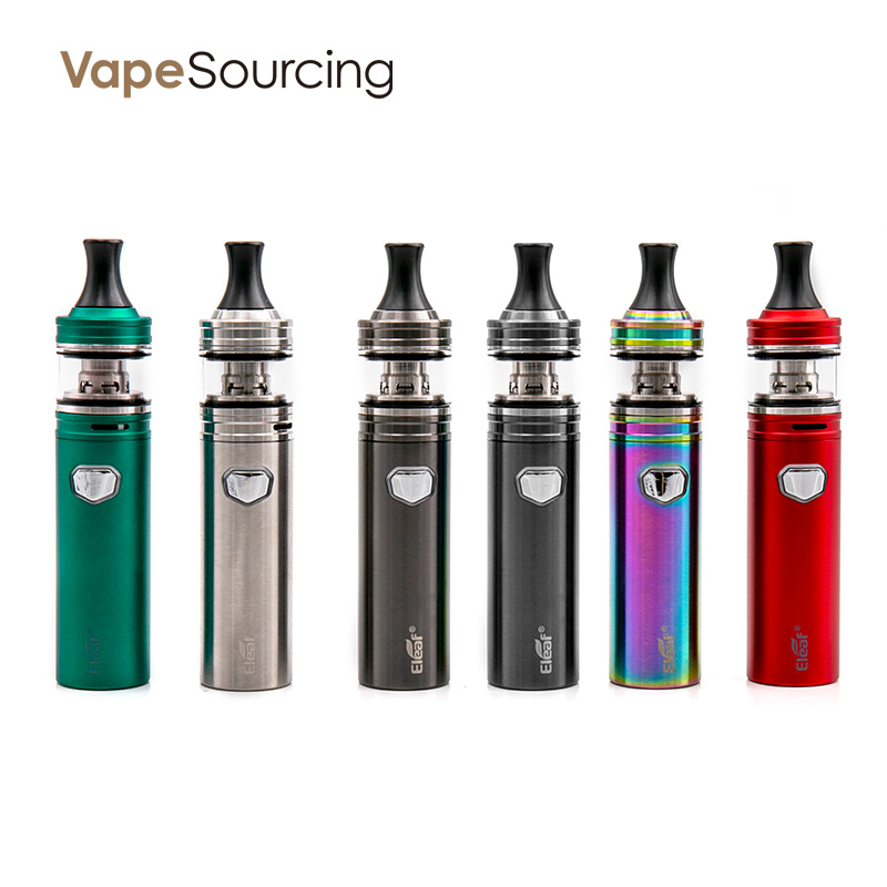 Eleaf iJust Mini Vape Kit