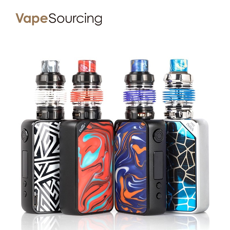 [Image: eleaf_istick_mix_kit_1__2.jpg]
