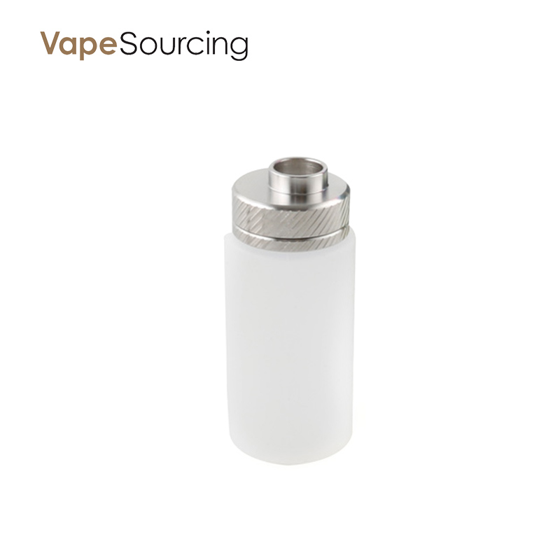 Eleaf Pico Squeeze 2 Bottle
