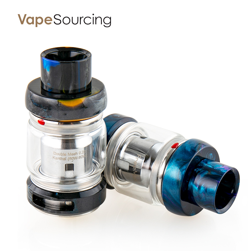 freemax mesh pro sub ohm tank for sale