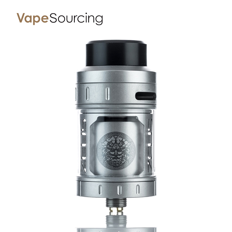 Geekvape Zeus RTA for sale