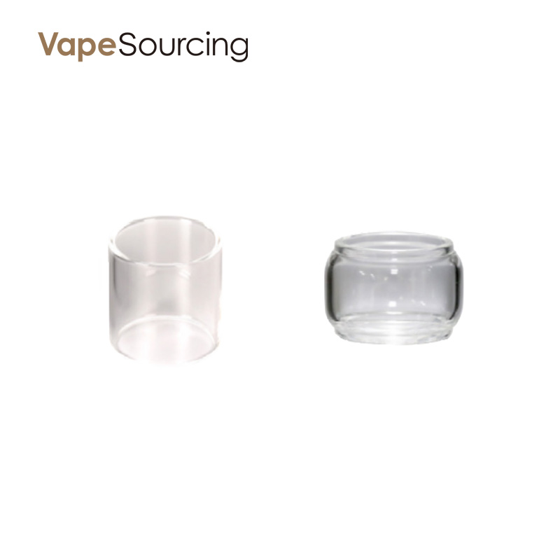 Uwell Crown 4(IV) Replacement Glass Tube