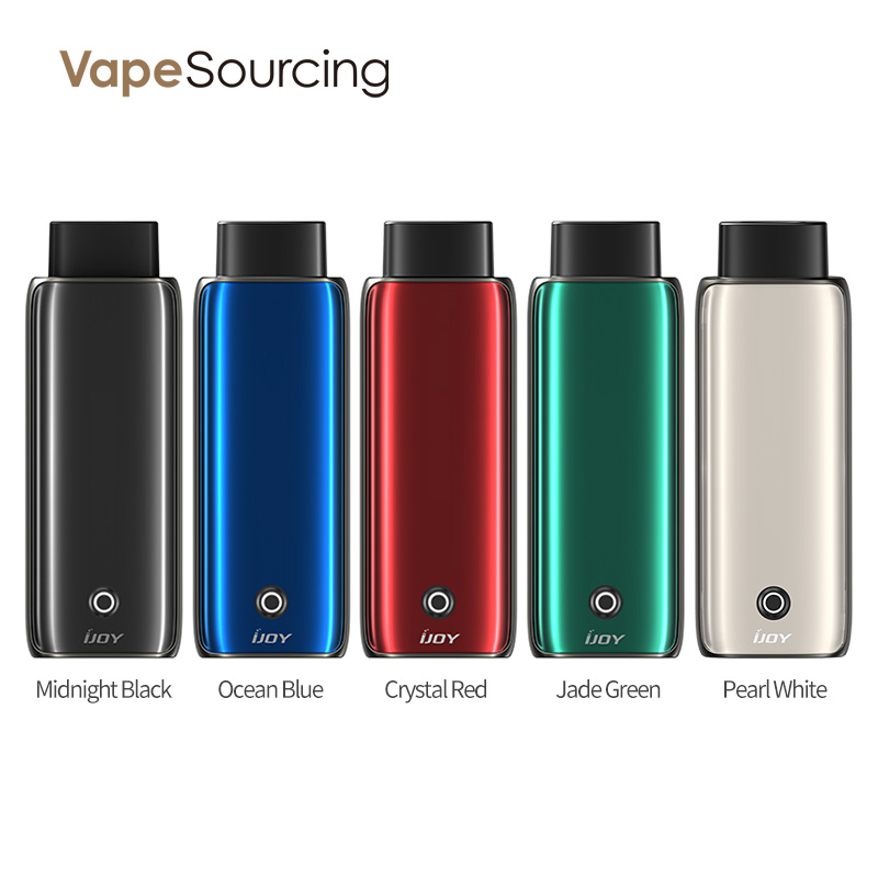 https://vapesourcing.com/media/catalog/product/i/j/ijoy-neptune-kit_1_.jpg