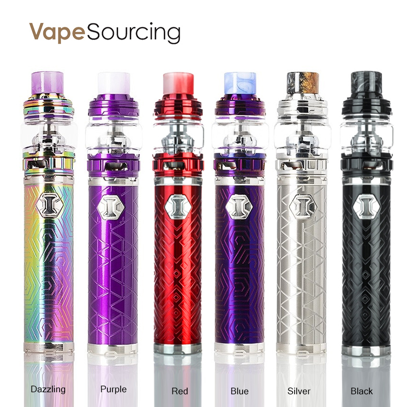 https://vapesourcing.com/media/catalog/product/i/j/ijust-3.jpg