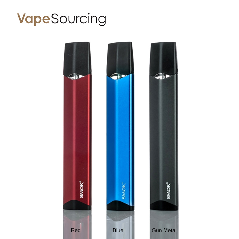 SMOK INFINIX Kit in stock