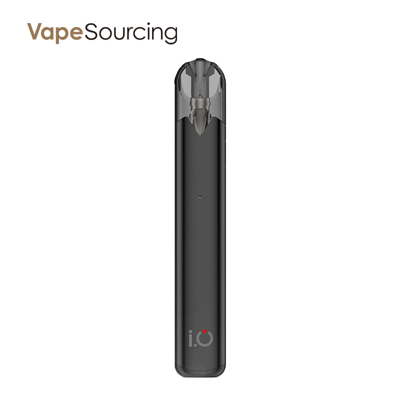 Innokin I.O Pod System Kit in stock