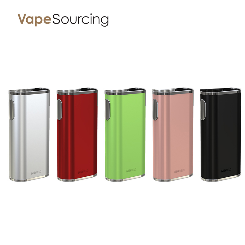 Eleaf iStick MELO Battery MOD