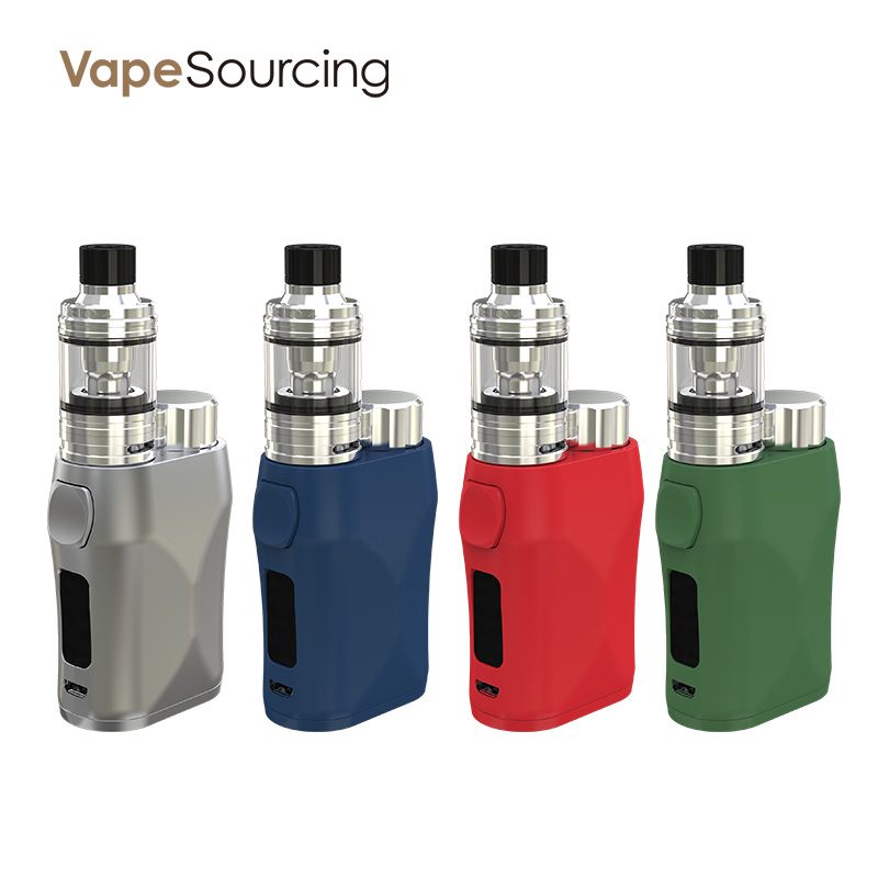 Eleaf iStick Pico X Kit