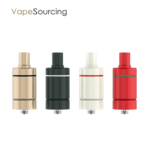 Joyetech Tron-T Atomizer for eVic-VTC Mini 75W