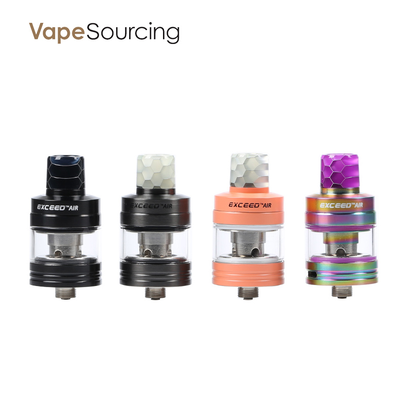 Joyetech Exceed Air Atomizer