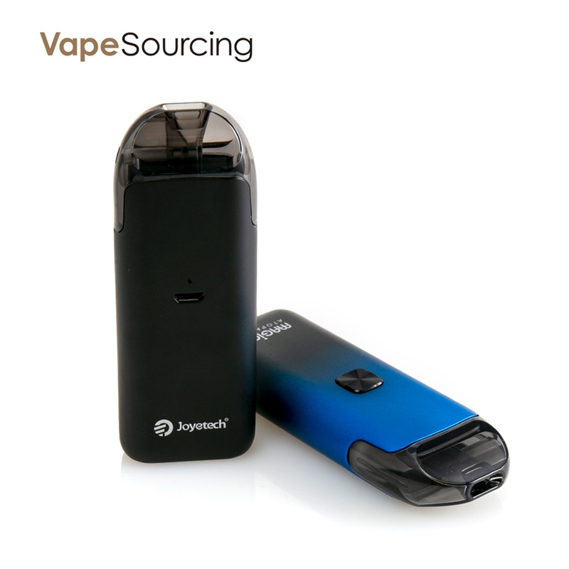 Joyetech Atopack Magic Kit in stock