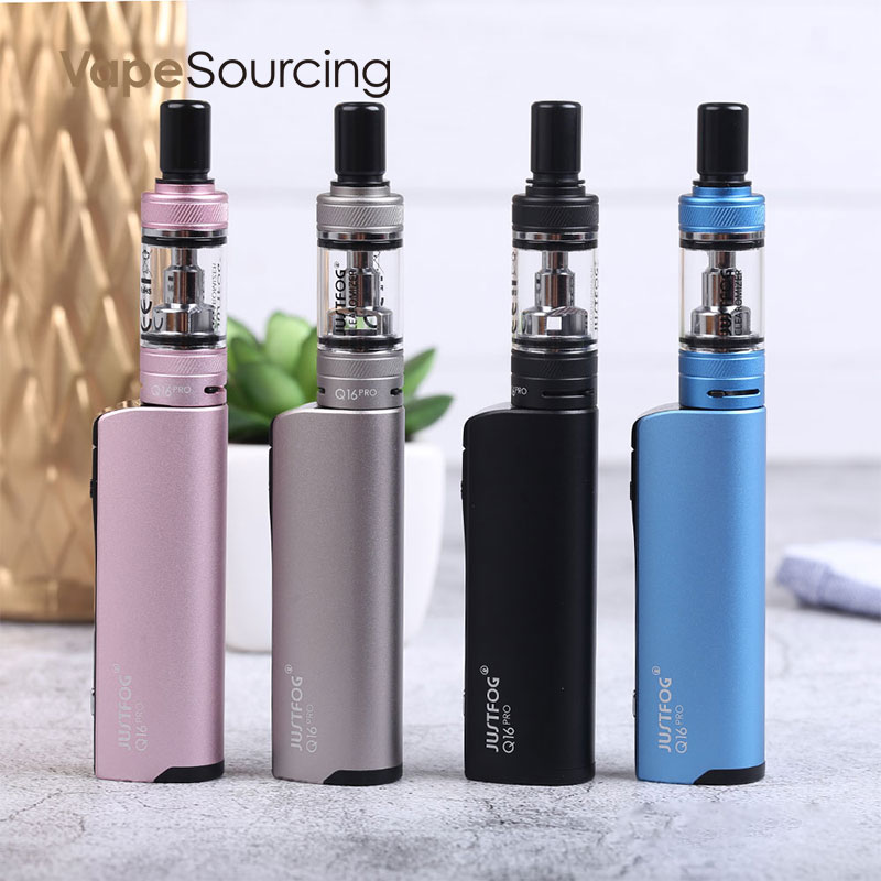 https://vapesourcing.com/media/catalog/product/j/u/justfog_q16_pro_starter_kit_2.jpg