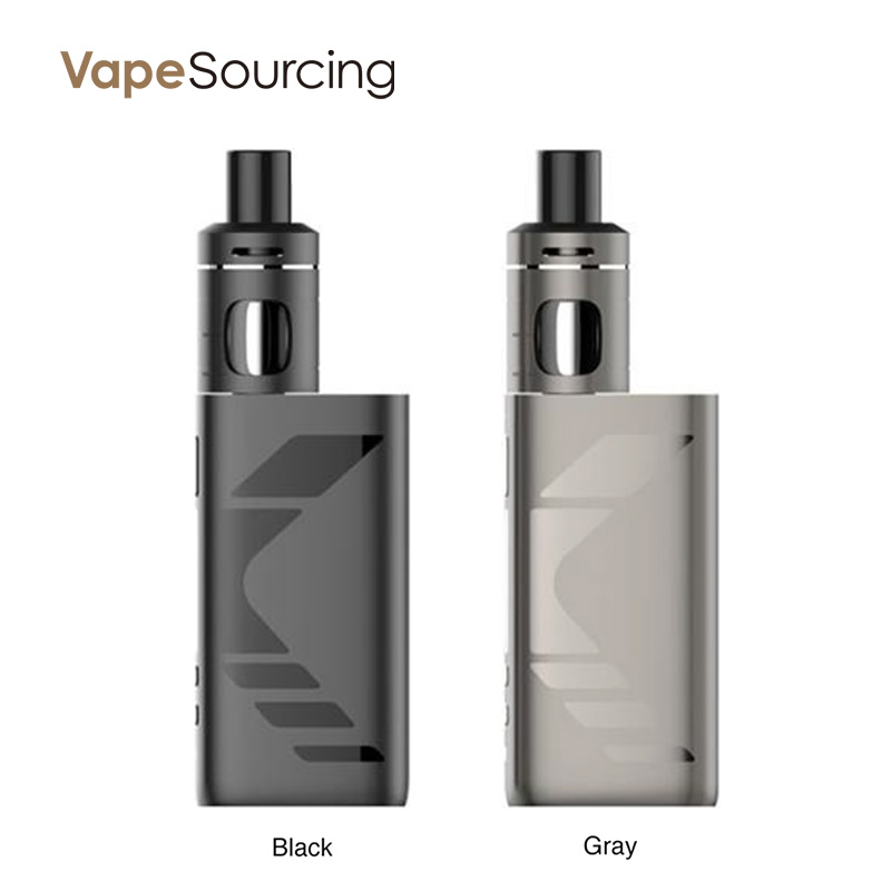 Kangertech Subox Mini V2