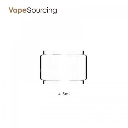 Vandy Vape Kylin M Replacement Glass Tube 4.5ml (1pc/pack)
