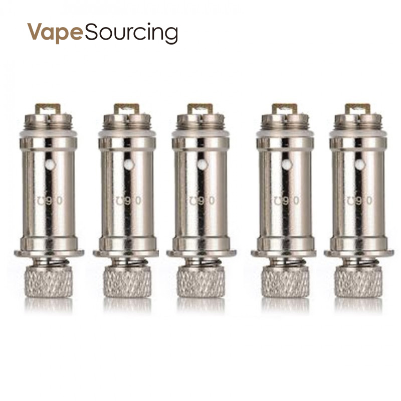 How Long Do The Vape Coils Last?