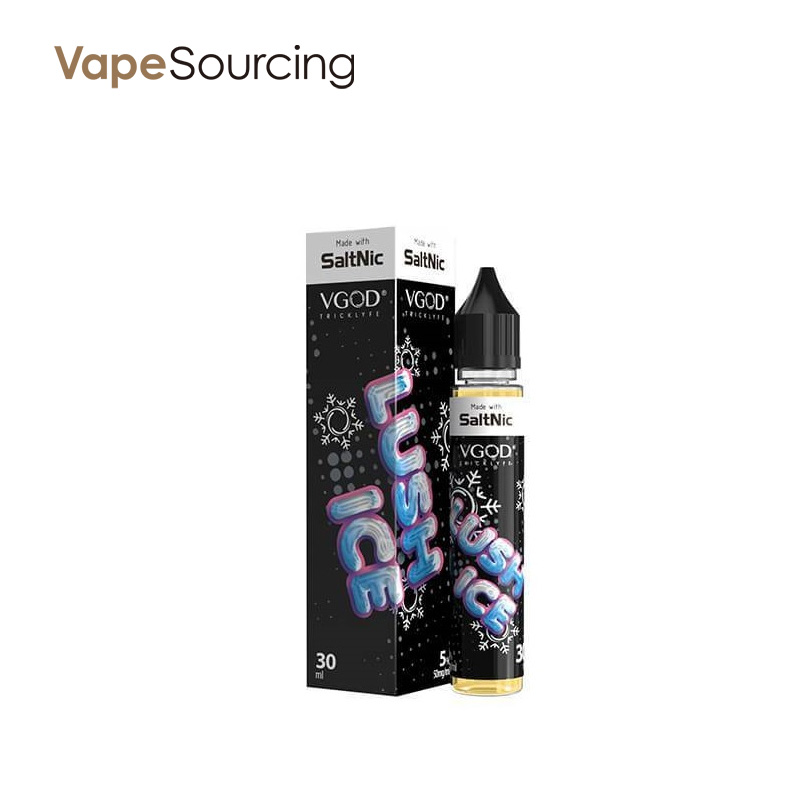 https://vapesourcing.com/media/catalog/product/l/u/lushice_30ml.jpg