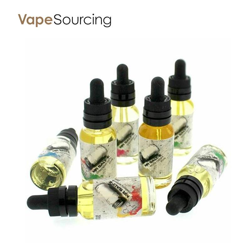 Hot Sale Vape Device: Vandy Vape Pulse Dual Kit | Vaping