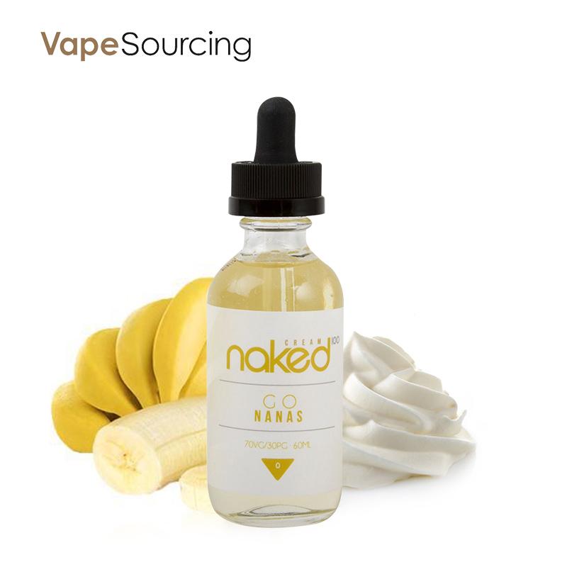 cheap Naked 100 vape juice