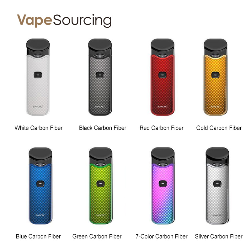 https://vapesourcing.com/media/catalog/product/n/o/nord_2.jpg