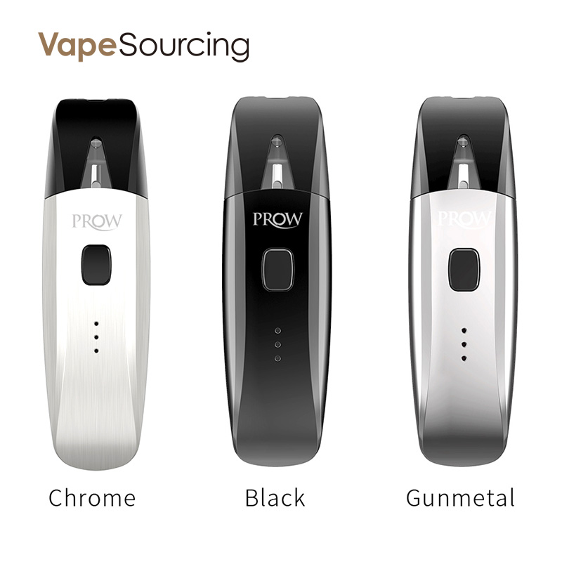 OBS Prow Pod System Kit 300mAh All Colors