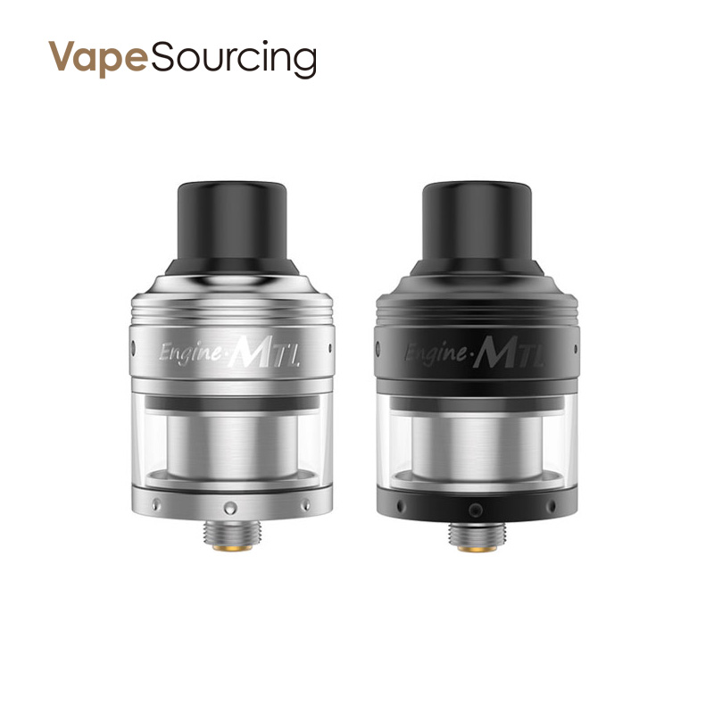 cheap Engine MTL RTA