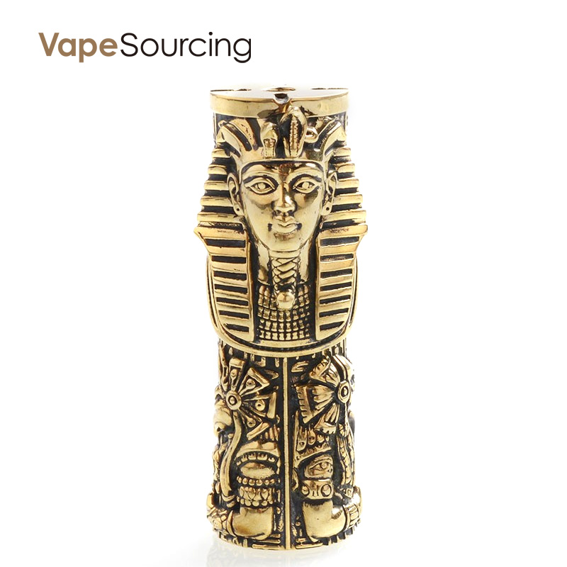 [Image: onetop_vape_pharaoh_mechanical_mod_1_.jpg]