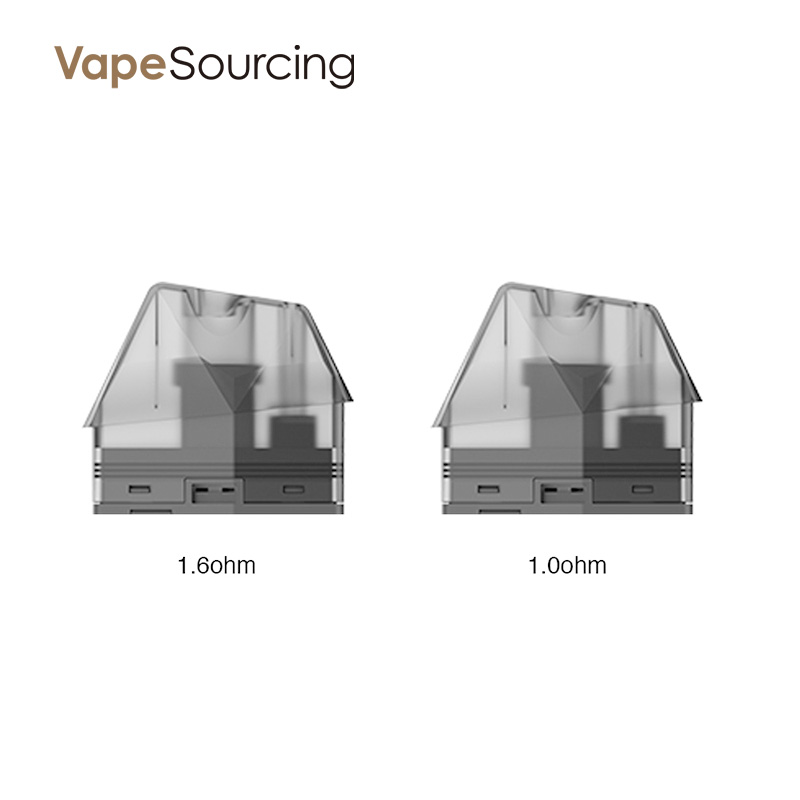 https://vapesourcing.com/media/catalog/product/o/n/onevape_lambo_replacement_pod_1_.jpg