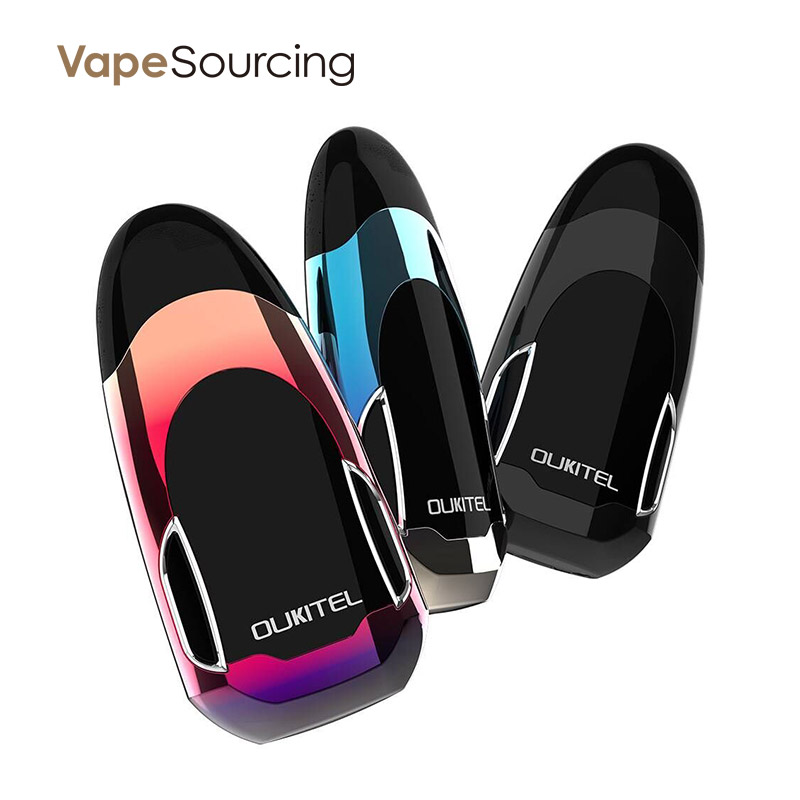Oukitel Nano Pod kit in stock