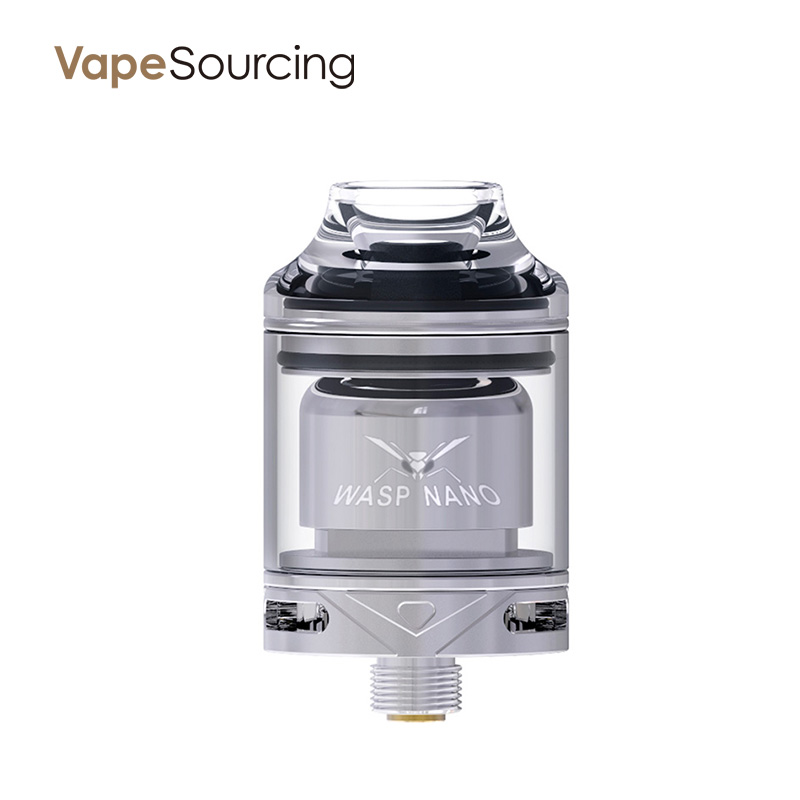Oumier Wasp Nano RTA for sale
