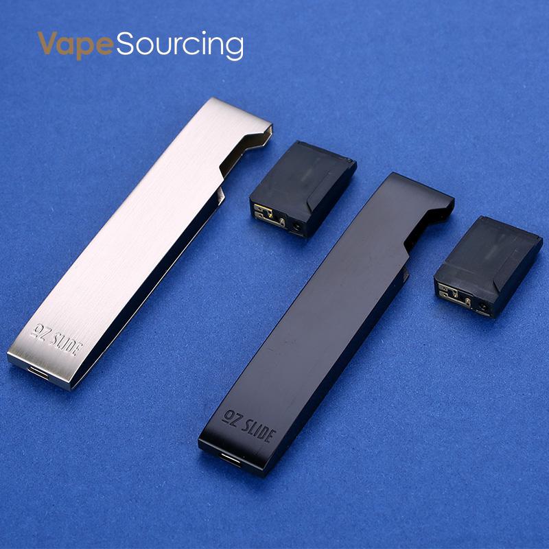https://vapesourcing.com/media/catalog/product/o/z/oz-slide-side-sliding-pod-kit-300mah_18_.jpg