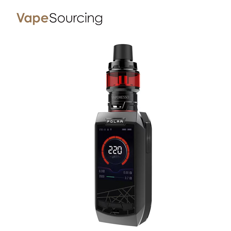 cheap vaporesso polar price