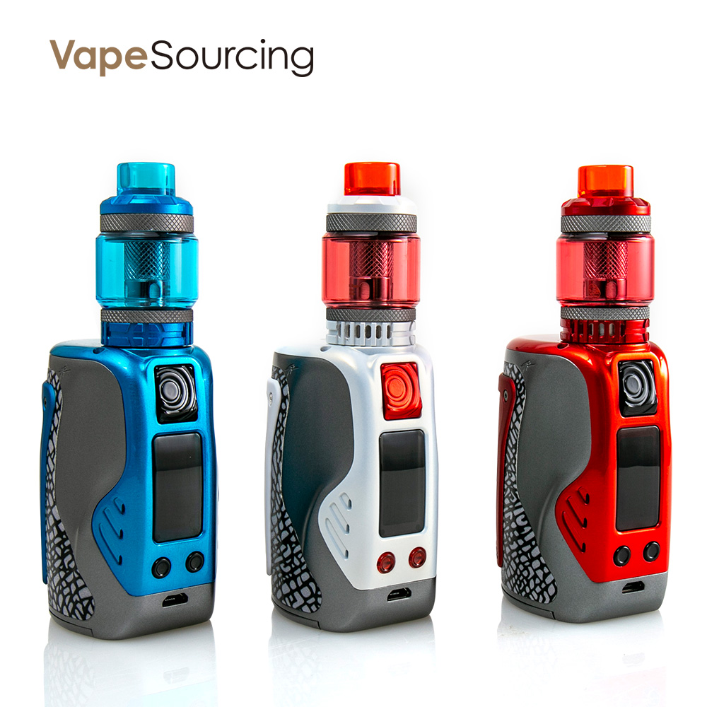 https://vapesourcing.com/media/catalog/product/r/e/reuleaux_tinker_with_column_1__1.jpg