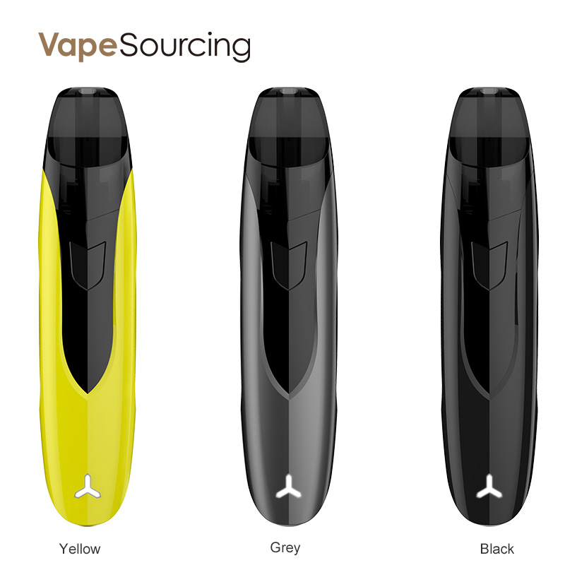 https://vapesourcing.com/media/catalog/product/r/i/rincoe_ceto_se_pod_kit_1_.jpg