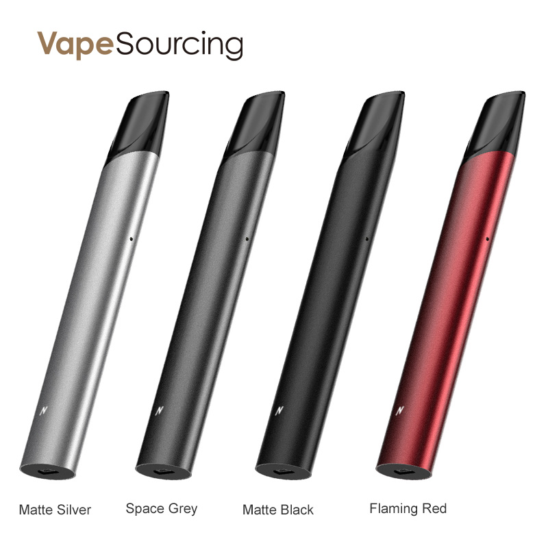 https://vapesourcing.com/media/catalog/product/r/i/rincoe_neso_x_pod_kit_1_.jpg