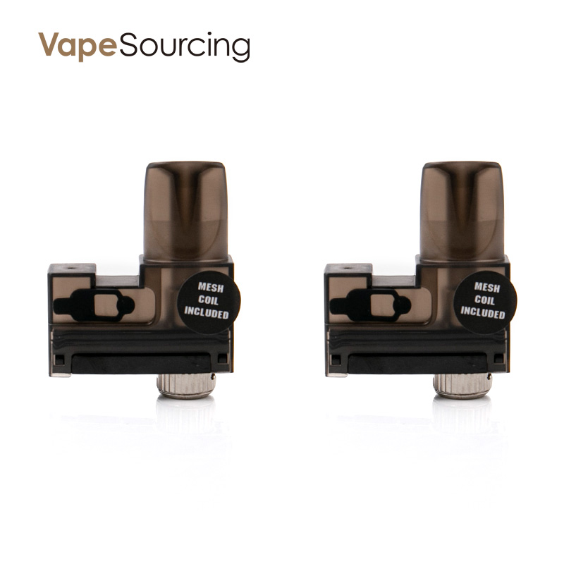 Rincoe Tix Replacement Pod Cartridge