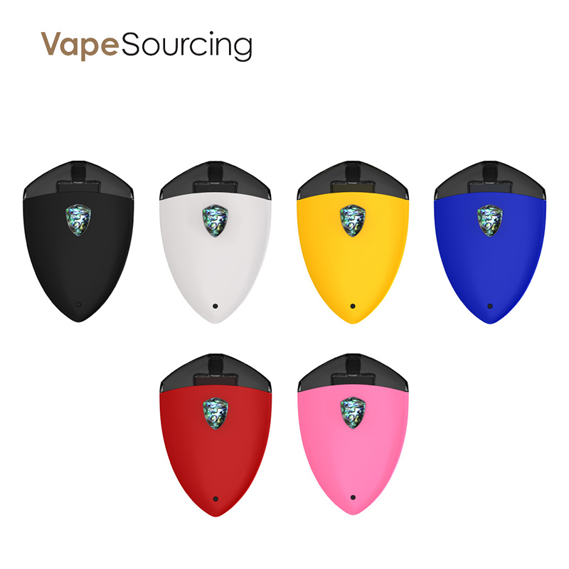 https://vapesourcing.com/media/catalog/product/r/o/rolo_badge_1_.jpg