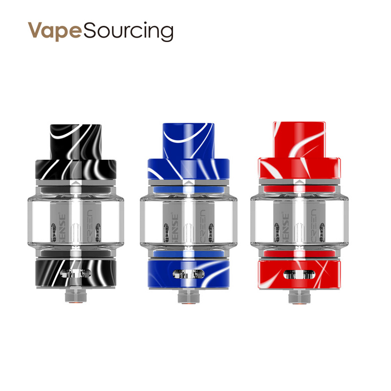 Sense Screen Tank 7ml