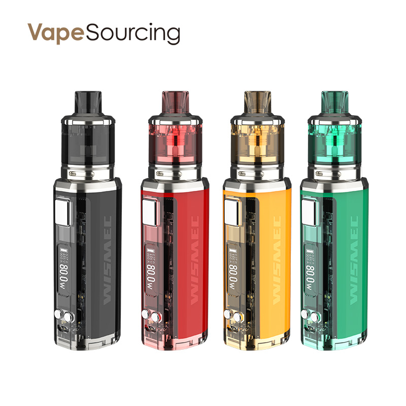 https://vapesourcing.com/media/catalog/product/s/i/sinuous_v80_1_.jpg